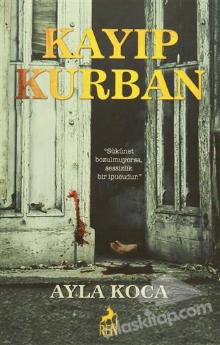 KAYIP KURBAN (  )