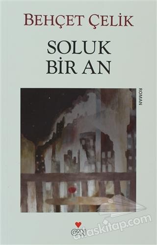 SOLUK BİR AN (  )