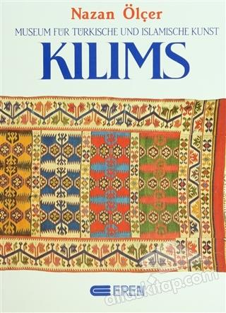 KİLİMS MUSEUM FÜR TÜRKİSCHE UND ISLAMİSCHE KUNST (  )