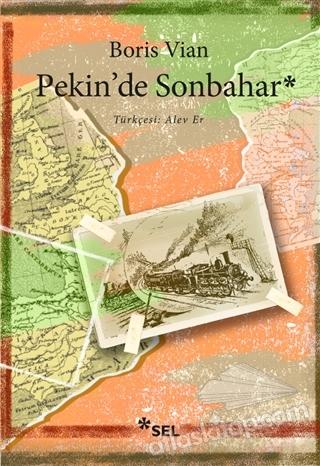 PEKİN'DE SONBAHAR (  )