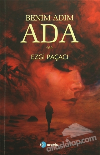 BENİM ADIM ADA (  )