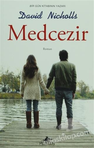 MEDCEZİR (  )