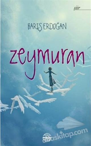 ZEYMURAN (  )