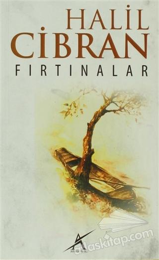 FIRTANALAR (  )