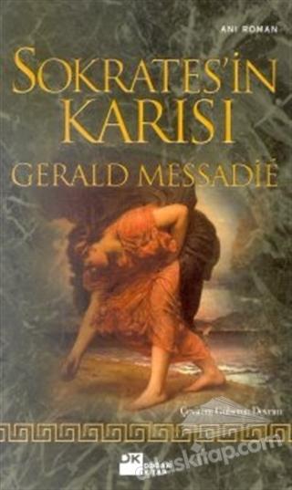 SOKRATES'İN KARISI (  )