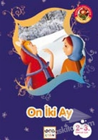 ON İKİ AY (  )