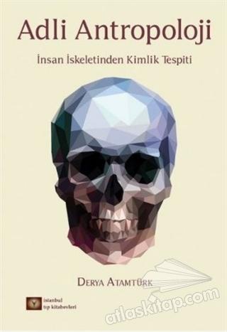 ADLİ ANTROPOLOJİ (  )