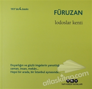 LODOSLAR KENTİ (  )