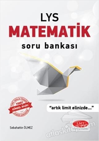 LYS MATEMATİK SORU BANKASI (  )