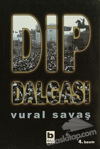 DİP DALGASI (  )