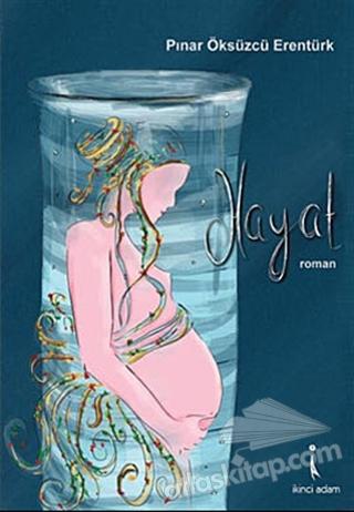 HAYAT (  )