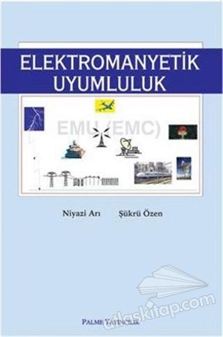 ELEKTROMANYETİK UYUMLULUK (  )