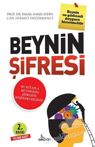 BEYNİN ŞİFRESİ (  )