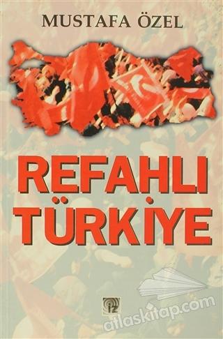 REFAHLI TÜRKİYE (  )