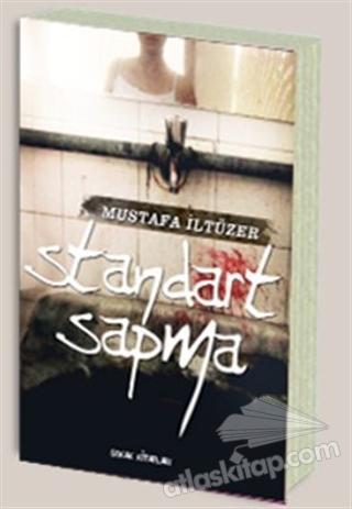 STANDART SAPMA (  )