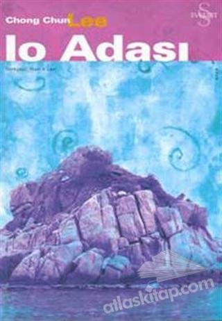 IO ADASI (  )