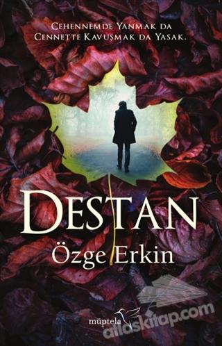 DESTAN (  )
