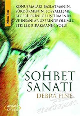 SOHBET SANATI (  )