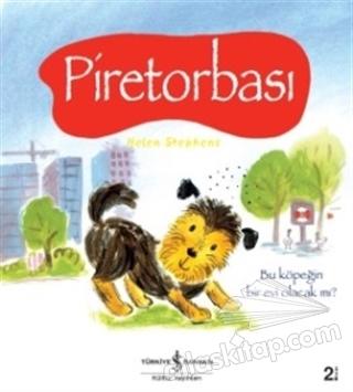 PİRETORBASI (  )