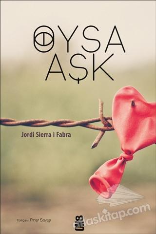 OYSA AŞK (  )