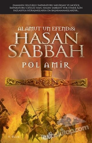 ALAMUT'UN EFENDİSİ HASAN SABBAH (  )
