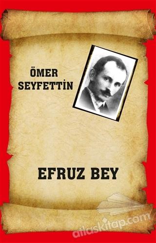 EFRUZ BEY (  )