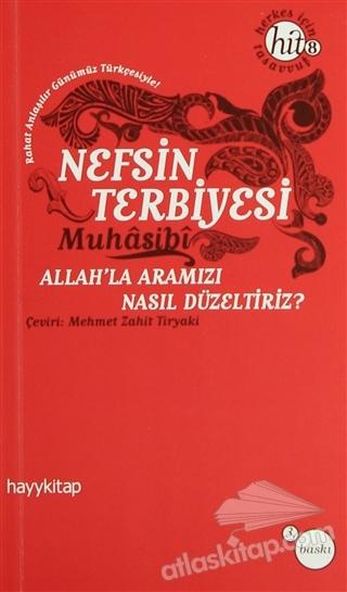 NEFSİN TERBİYESİ (  )