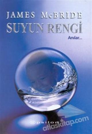SUYUN RENGİ (  )