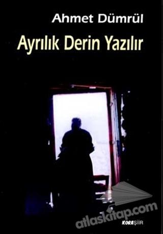 AYRILIK DERİN YAZILIR (  )