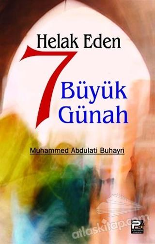HELAK EDEN 7 BÜYÜK GÜNAH (  )