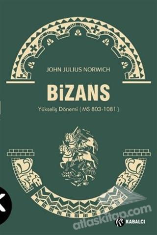 BİZANS 2 (  )