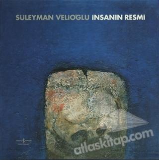 İNSANIN RESMİ (  )