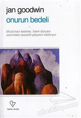 ONURUN BEDELİ (  )