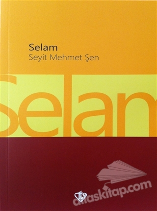SELAM (  )