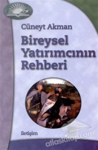 BİREYSEL YATIRIMCININ REHBERİ (  )