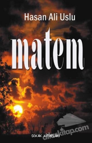 MATEM (  )