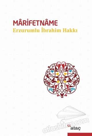 MARİFETNAME (  )