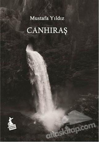 CANHIRAŞ (  )