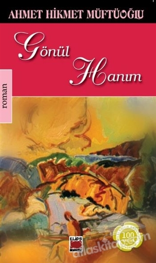 GÖNÜL HANIM (  )