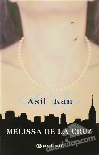ASİL KAN (  )