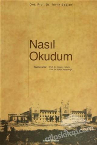 NASIL OKUDUM (  )