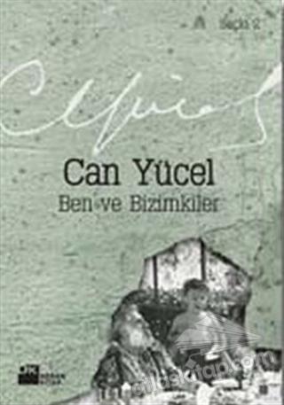 BEN VE BİZİMKİLER (  )