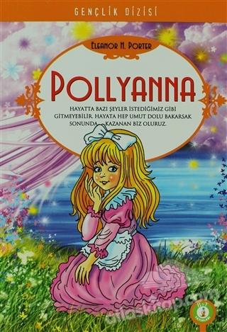 POLLYANNA (  )