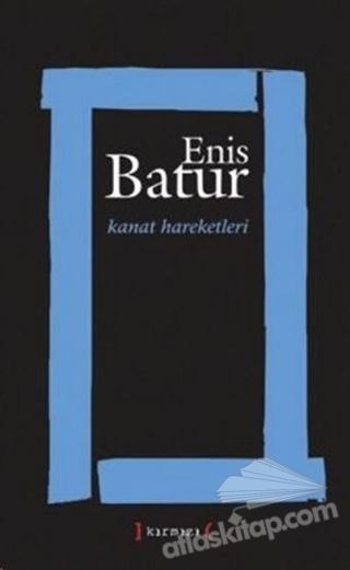 KANAT HAREKETLERİ (  )