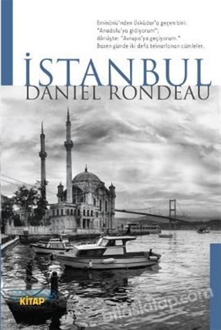 İSTANBUL (  )