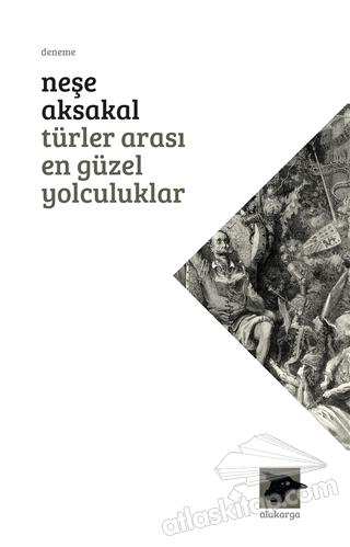 TÜRLER ARASI EN GÜZEL YOLCULUKLAR (  )