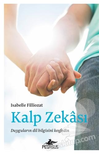 KALP ZEKASI (  )
