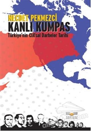 KANLI KUMPAS (  )