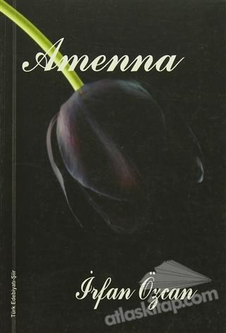 AMENNA (  )