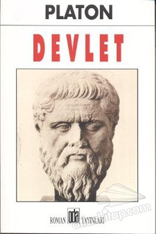 DEVLET (  )